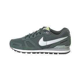 size 40 d003b d22ee Find the best price on Nike Air Waffle Trainer Leather (Men s)   Compare  deals on PriceSpy UK