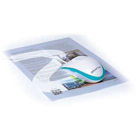 Irislink IRIScan Mouse Executive 2