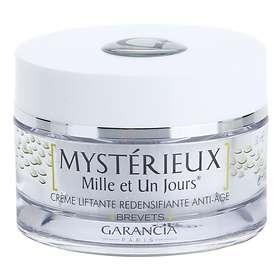 Garancia Mysterious Thousand & One Days Anti-ageing Day Cream 30ml