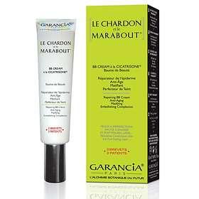 Garancia The Thistle & The Marabou BB Cream 30ml