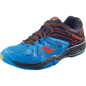Babolat Shadow Team (Homme)