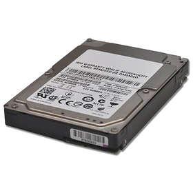 IBM 00AJ126 600GB