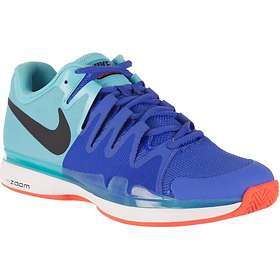 2c2b2592f939 Find the best price on Nike Zoom Vapor 9.5 Tour Clay (Men s ...