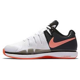 898a9a761c1 Nike Zoom Vapor 9.5 Tour Clay (Femme) au meilleur prix - Comparez ...