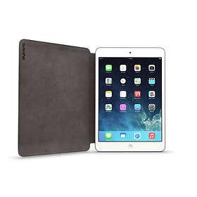 Twelve South SurfacePad for iPad Mini 1/2/3