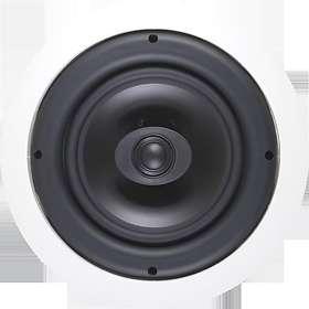 Sonance C Series CR801 (pair)