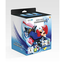Mario Kart 8 - Limited Edition