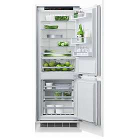 Fisher & Paykel RB60V18 (White)