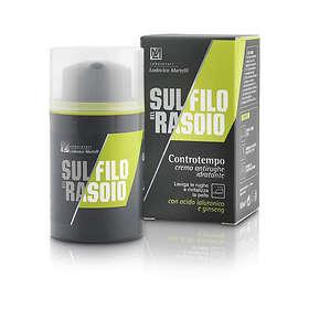 Proraso Cutting Edge Anti Wrinkle Face Cream 50ml