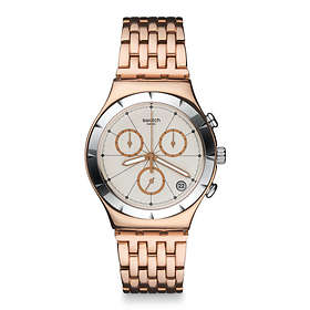 Swatch Pushback YCG408G