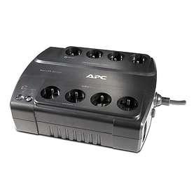 APC Back-UPS ES BE550G-CP