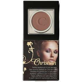 Christian Eyebrow Eyebrow Kit