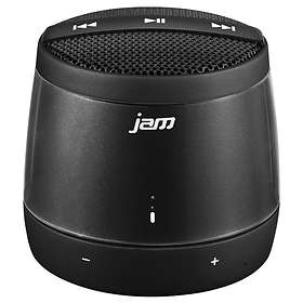 HMDX Jam Touch
