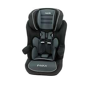 Nania I-Max SP