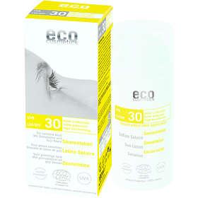 Eco Cosmetics Sun Lotion SPF30 100ml