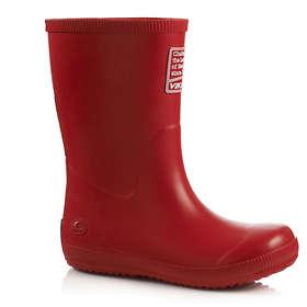 Viking Footwear Classic Indie (Unisex)