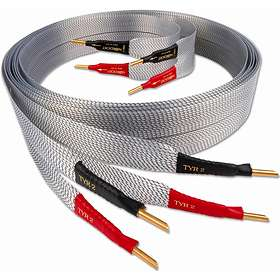 Nordost Norse2 Tyr 2 3m