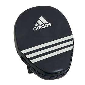 Adidas PU Focus Mitts