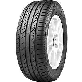 Viking Tyres Citytech II 195/60 R 15 88V