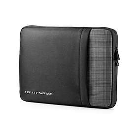 HP Ultrabook Professional Sleeve 12.5""