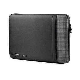 HP Ultrabook Professional Sleeve 15.6""