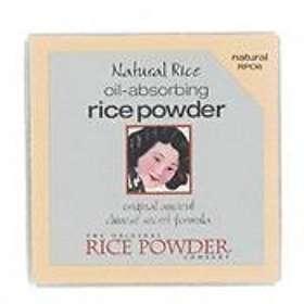 Palladio Herbal & Vitamin Rice Powder