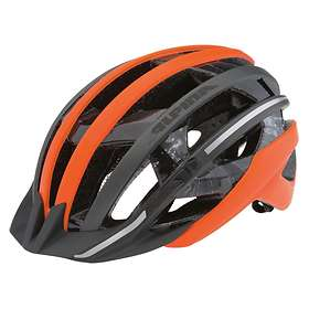 Alpina Sports e-Helm Deluxe