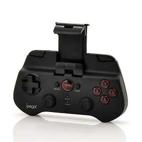 IPega PG-9017 Bluetooth 3.0 Gamepad (Android/PC)
