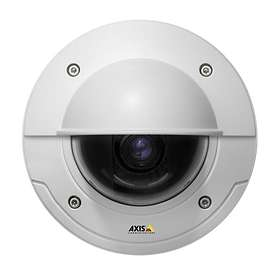 Axis Communications P3365-VE