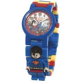 LEGO DC Universe Super Heroes Superman