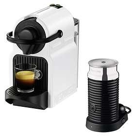 Krups Nespresso Inissia Aeroccino