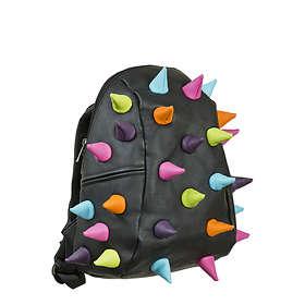 Madpax Spiketus Rex Halfpack