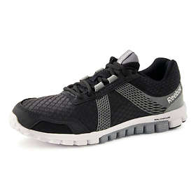 b688a75bf4bd86 Find the best price on Reebok RealFlex Run 2.0 Tempo (Men s ...