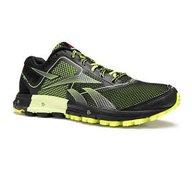 Find the best price on Reebok One Cushion Trail (Men s)  fca461ad3
