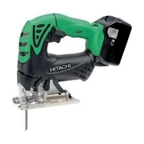 Hitachi CJ18DSL (2x5,0Ah)