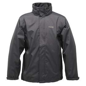 Image result for Sportful Stelvio Jacket deals