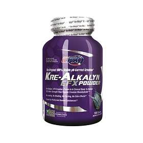 All American EFX Kre-Alkalyn 0,21kg