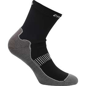 Craft Basic Active Layer Sock 2-Pack