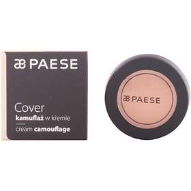 Paese Cover Cream Camouflage