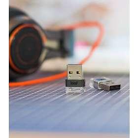 Leef USB 3.0 Supra Drive 64GB