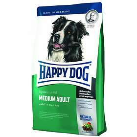 Happy Dog Supreme Fit & Well Adult Medium 0,3kg