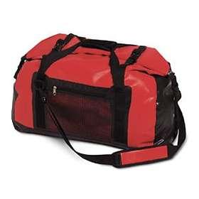 Rapala Waterproof Duffle Bag