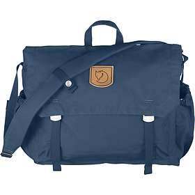 Fjällräven Foldsack No. 2 Shoulder Bag