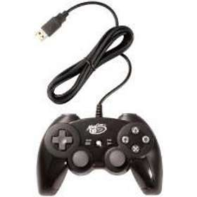 Mad Catz Gamepad (PS3)