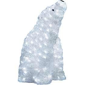 Konstsmide 6112 Polar Bear