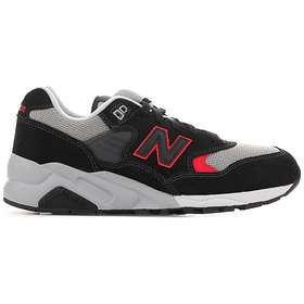 New Balance MT580 (Herr)