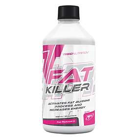 Trec Nutrition Fat Killer 500ml
