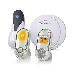 Motorola MBP16 (incl. BabySense 5)