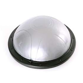 66Fit Balance & Core Round Air Dome