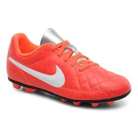 sale retailer 66c80 52886 Nike Tiempo Rio II FG (Jr)